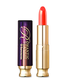 New romantic scandal Lipstick 504 Giriton