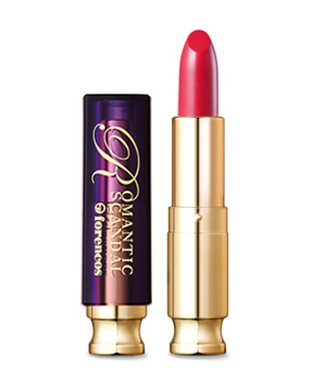 New Romantic Scandal Lipstick 519 Better man
