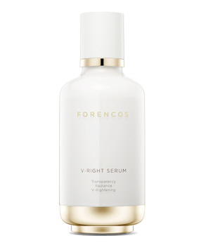 FORENCOS V-Right Serum
