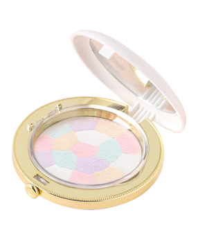 3D fitting Highlighter