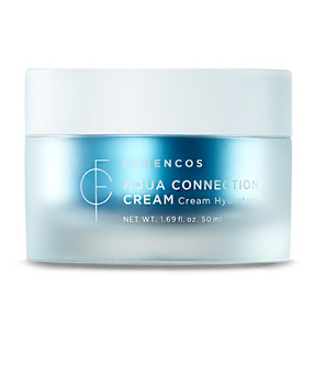 FORENCOS Aqua Connection  Cream